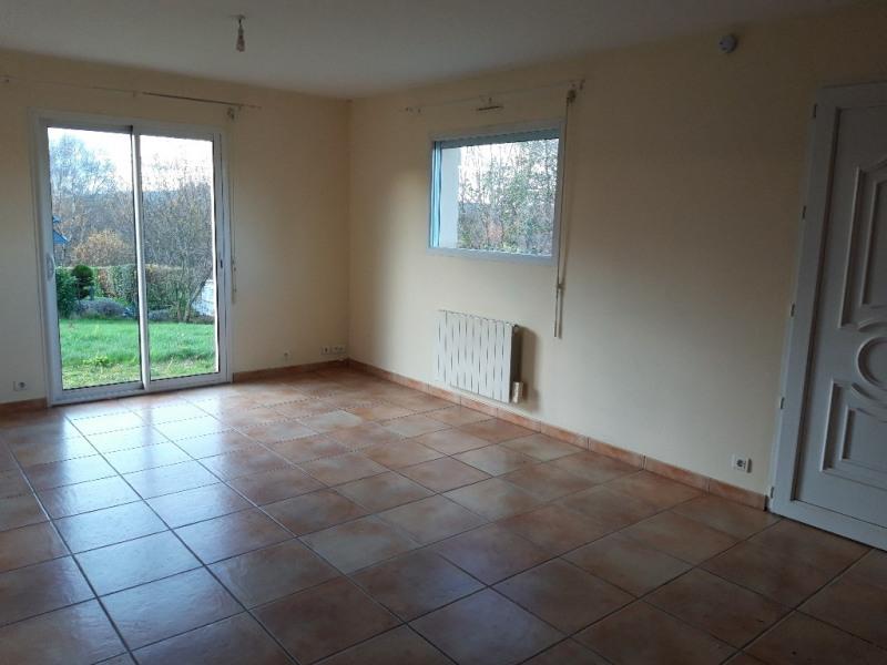 Sale house / villa Saint jean brevelay 164000€ - Picture 4