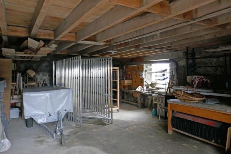 Sale house / villa Le pertuis 110000€ - Picture 6