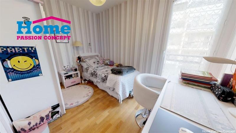 Sale apartment Suresnes 730000€ - Picture 6