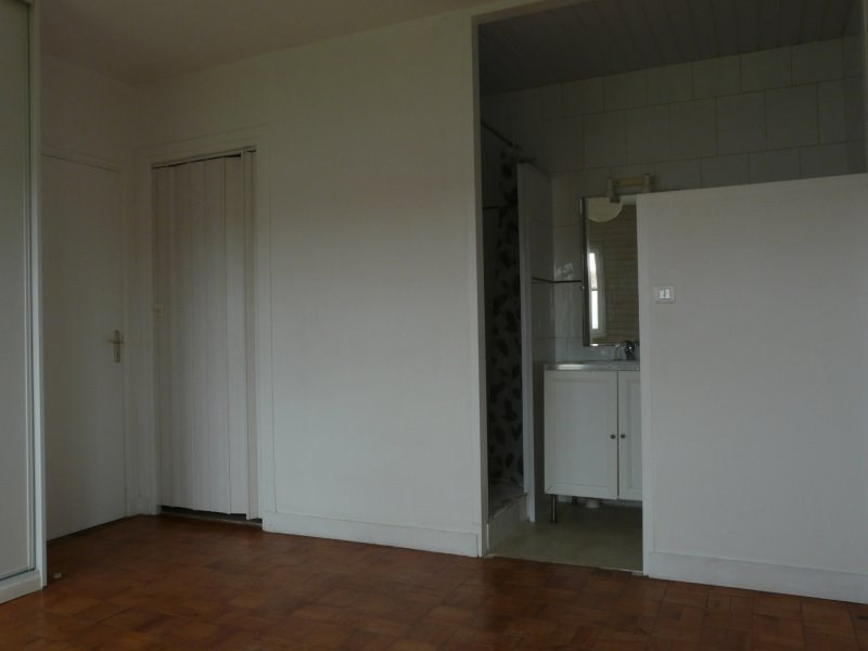 Vente appartement Royan 90 950€ - Photo 5