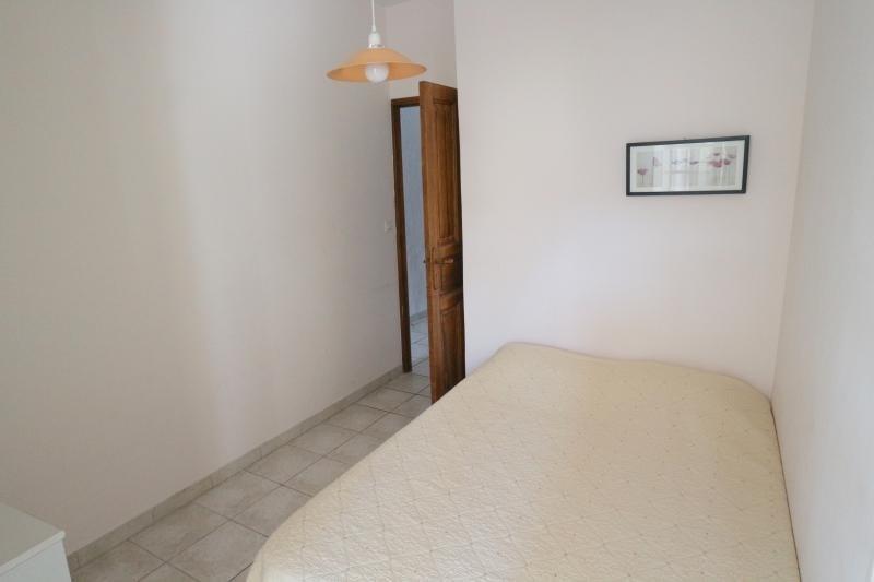 Vente appartement Roquebrune sur argens 225000€ - Photo 9