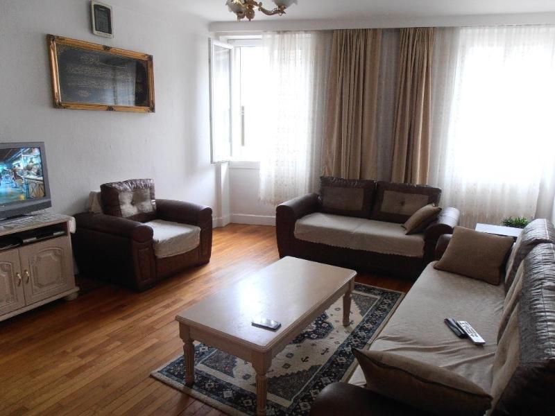 Sale house / villa Nantua 150000€ - Picture 1