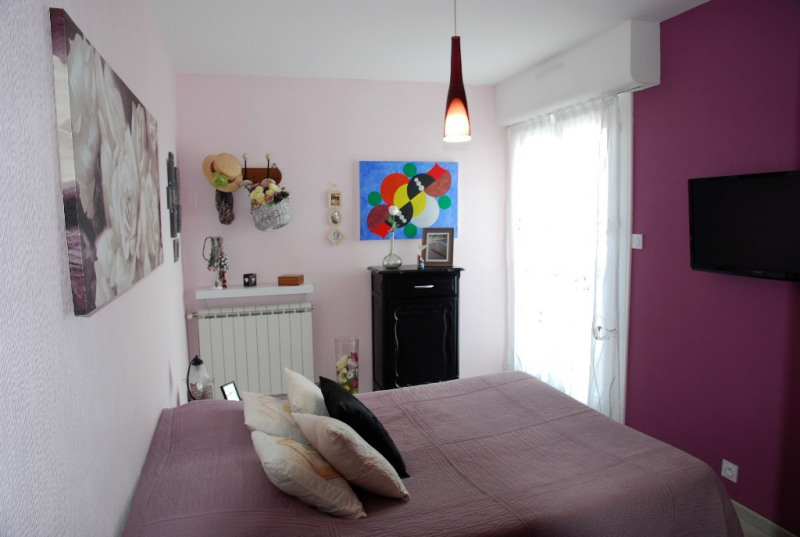 Vente appartement Royan 240500€ - Photo 3