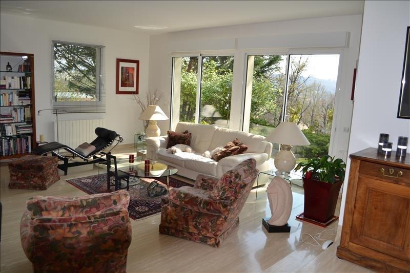 Sale house / villa Gif sur yvette 980000€ - Picture 4
