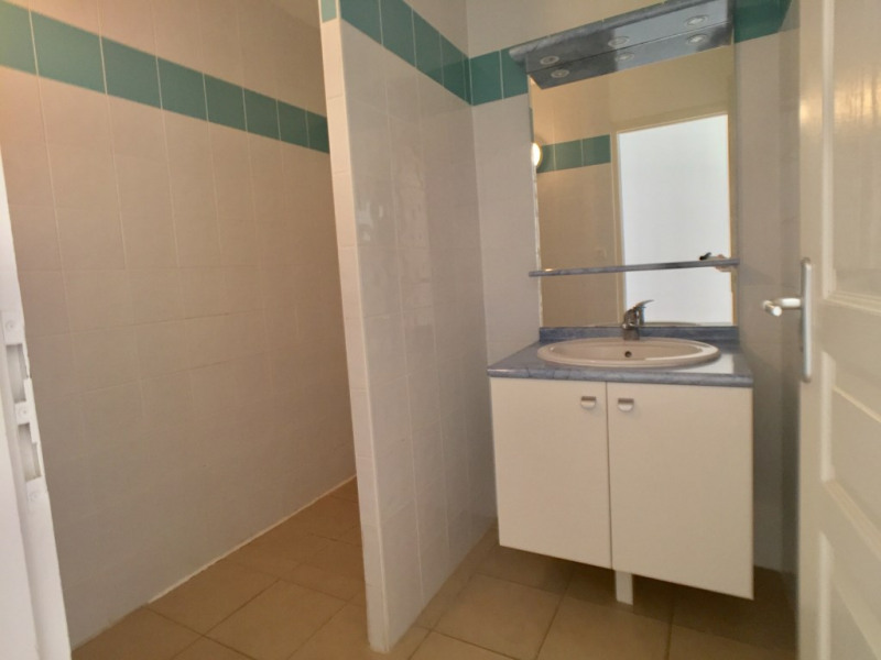 Vente appartement Agde 146000€ - Photo 7