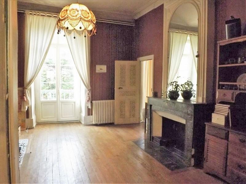 Revenda apartamento Aubenas 212000€ - Fotografia 3