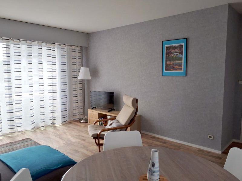 Vacation rental apartment Royan 916€ - Picture 3