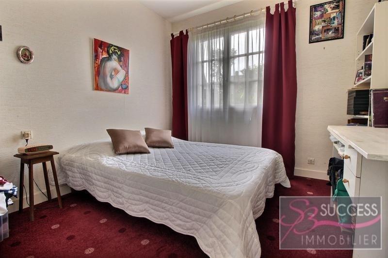 Sale house / villa Inzinzac lochrist 142550€ - Picture 4