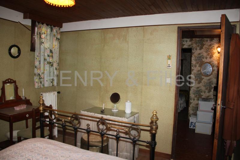 Vente maison / villa Samatan 202000€ - Photo 17