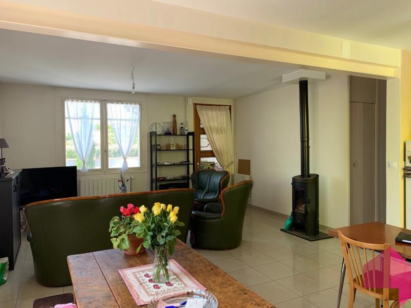 Vente maison / villa Revel 169000€ - Photo 2