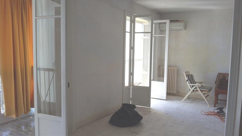 Vente appartement Ajaccio 265000€ - Photo 9
