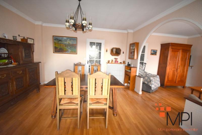 Vente maison / villa L hermitage 232100€ - Photo 3