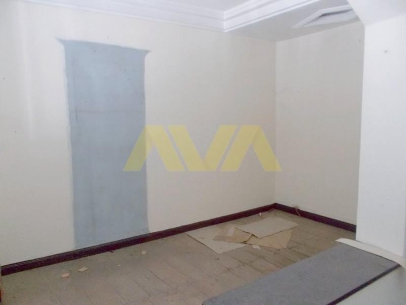 Vendita casa Navarrenx 91800€ - Fotografia 4