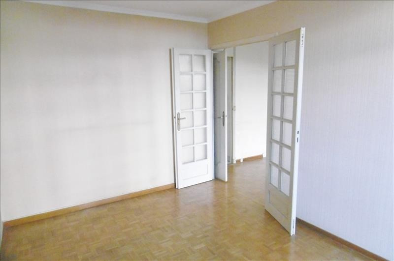 Vente appartement Saint maur des fossés 199 000€ - Photo 4