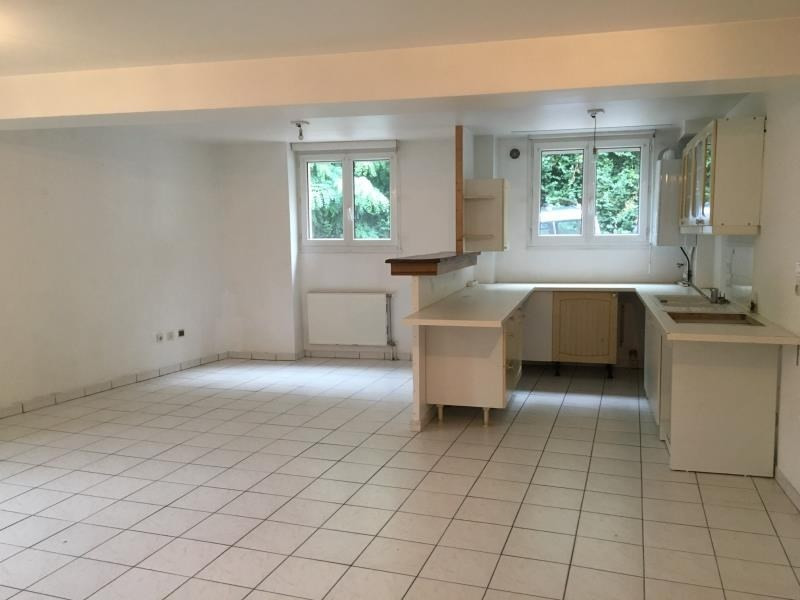 Location appartement Vienne 479€ CC - Photo 2