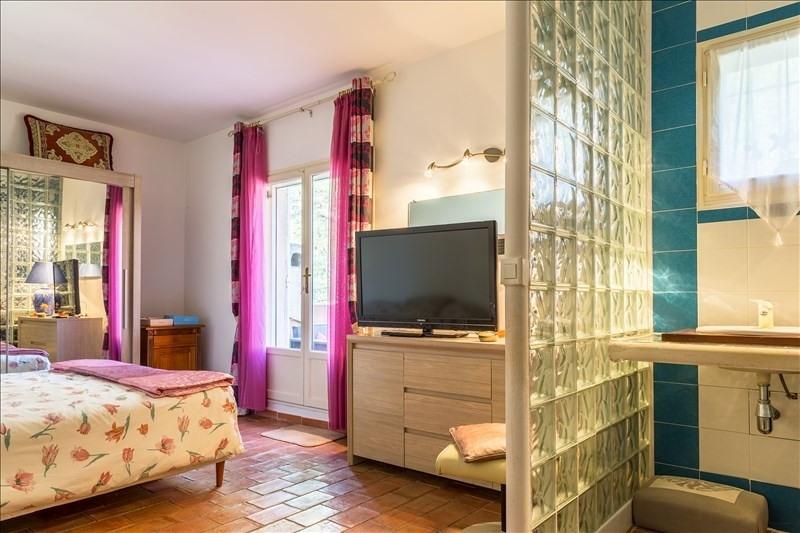 Venta de prestigio  casa Les milles 1090000€ - Fotografía 9