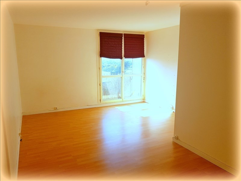 Vente appartement Le raincy 239000€ - Photo 3