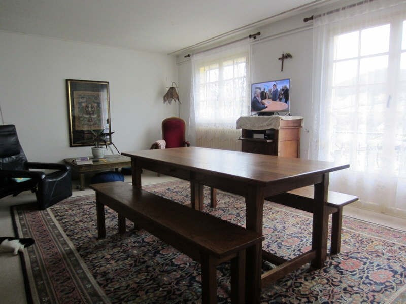 Venta  casa Tardets sorholus 110000€ - Fotografía 3