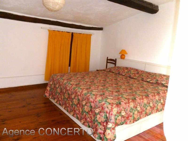 Vente maison / villa Roquebrune sur argens 179000€ - Photo 4