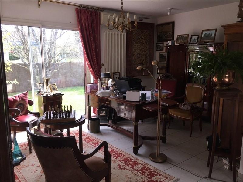 Deluxe sale house / villa Saint sulpice de royan 574750€ - Picture 4