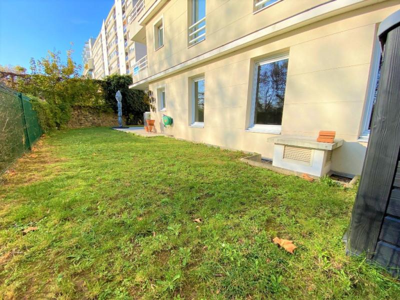 Venta  apartamento Bezons 325000€ - Fotografía 9