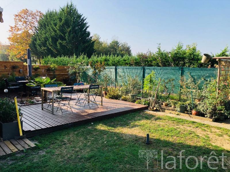 Vente maison / villa Attignat 171000€ - Photo 3