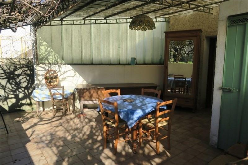 Vente maison / villa Dun 95000€ - Photo 1