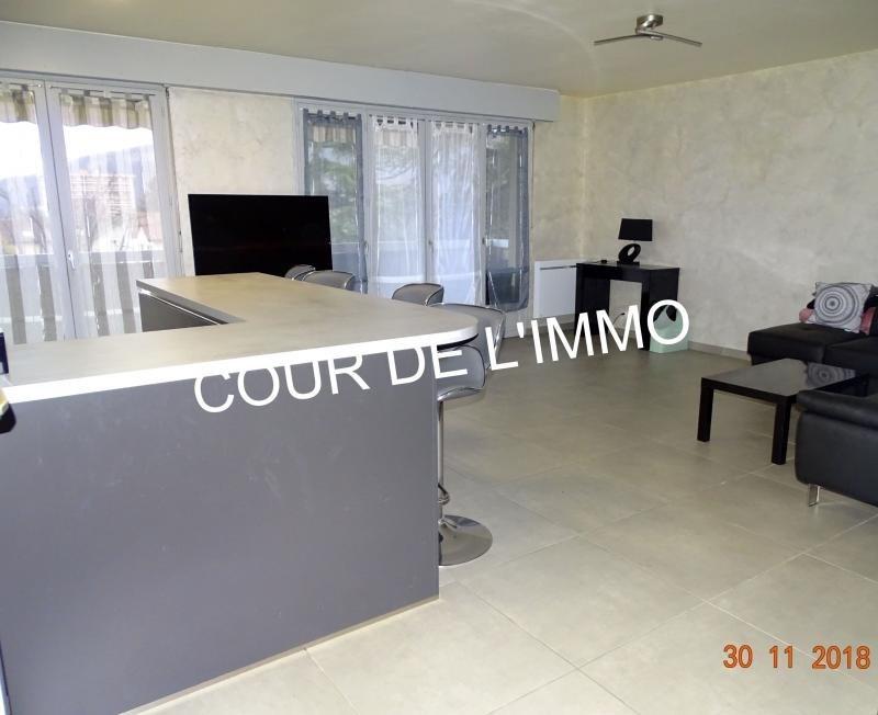 Verkauf wohnung Gaillard 260000€ - Fotografie 3