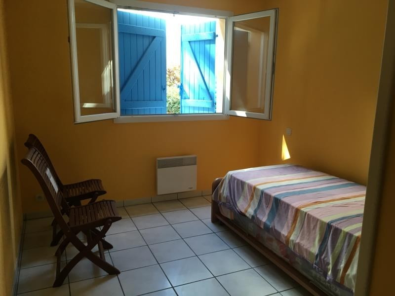 Venta  apartamento Soustons 220500€ - Fotografía 3