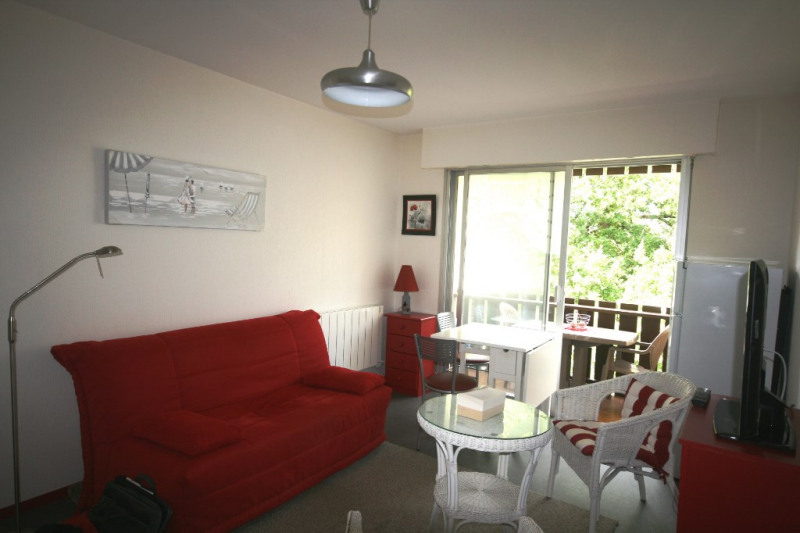Vente appartement Saint georges de didonne 84 780€ - Photo 7