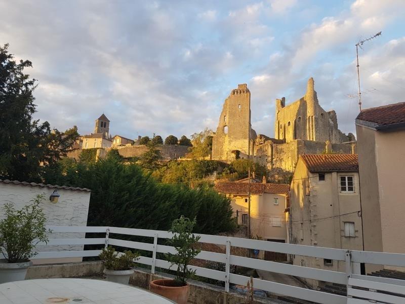 Produit d'investissement maison / villa Chauvigny 254400€ - Photo 6