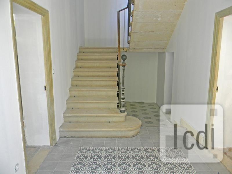 Vente maison / villa Montélimar 520000€ - Photo 2