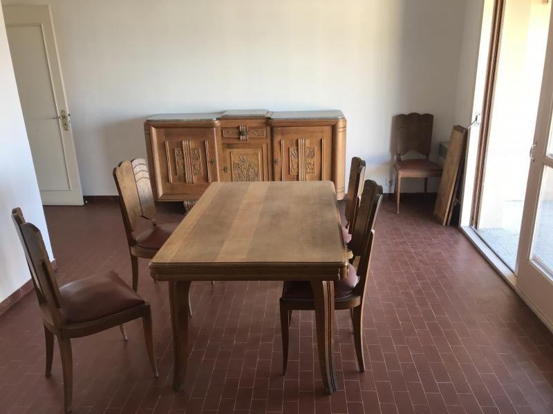 Vente appartement Propriano 160000€ - Photo 4