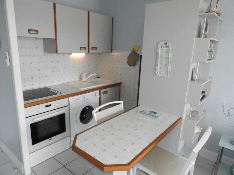 Sale apartment Royan 138450€ - Picture 5