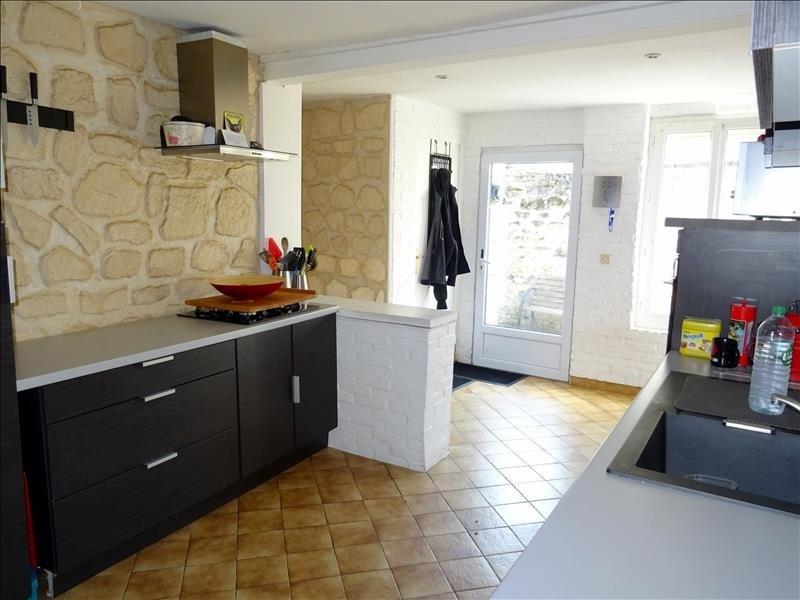 Verkoop  huis Chambly 248000€ - Foto 1