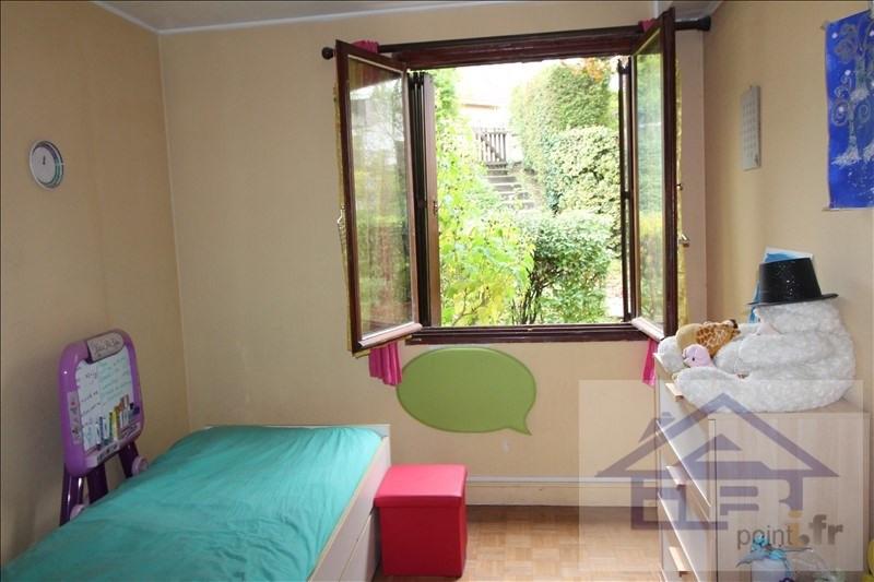 Vente appartement Mareil marly 495000€ - Photo 10