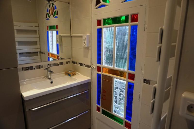 Rental house / villa Toulouse 1820€ CC - Picture 10