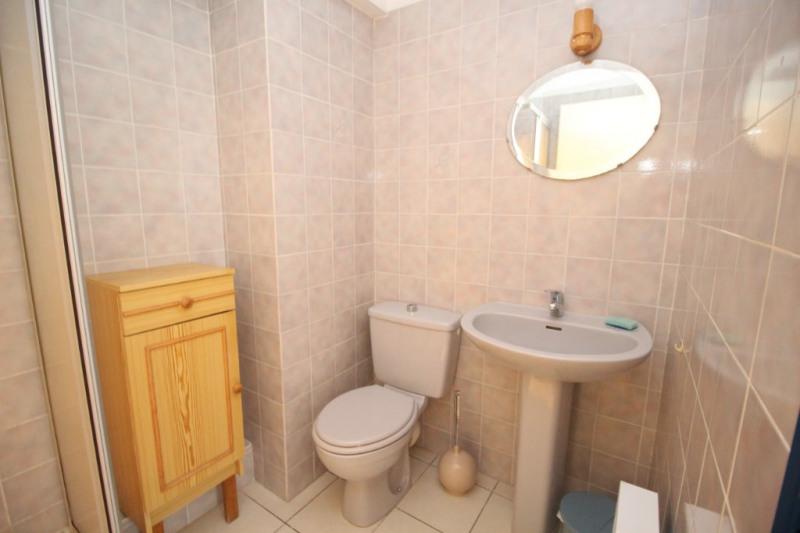Produit d'investissement appartement Port vendres 92650€ - Photo 3