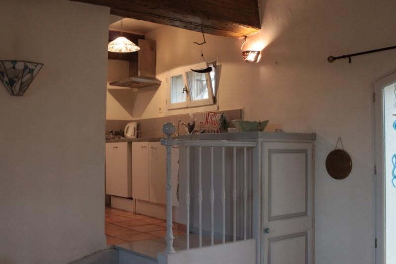 Vente maison / villa Aix en provence 432000€ - Photo 4