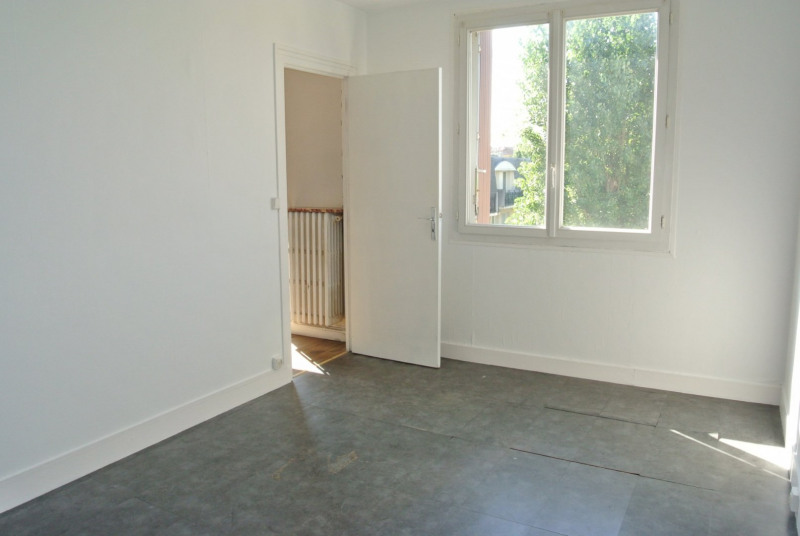 Sale apartment Clichy-sous-bois 128 000€ - Picture 6