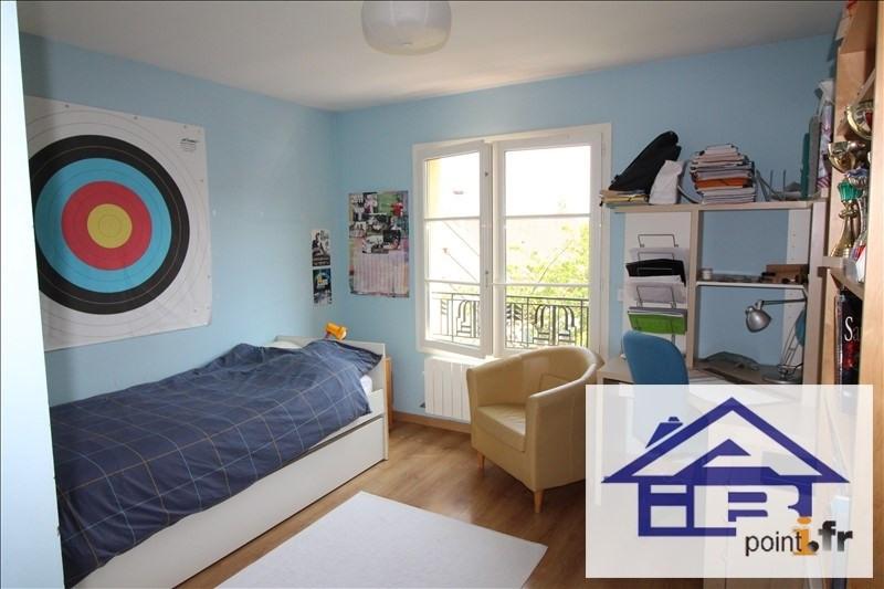 Vente de prestige maison / villa Mareil marly 1060000€ - Photo 10