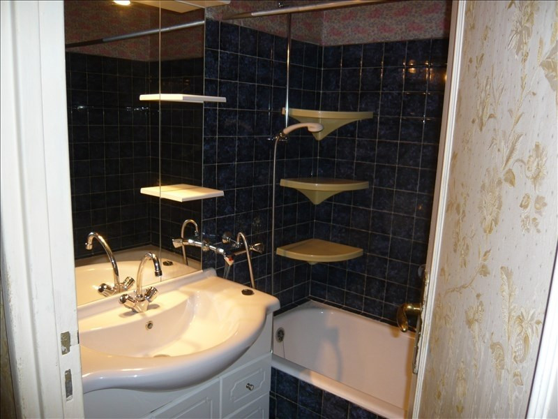 Vente appartement Ajaccio 96000€ - Photo 9