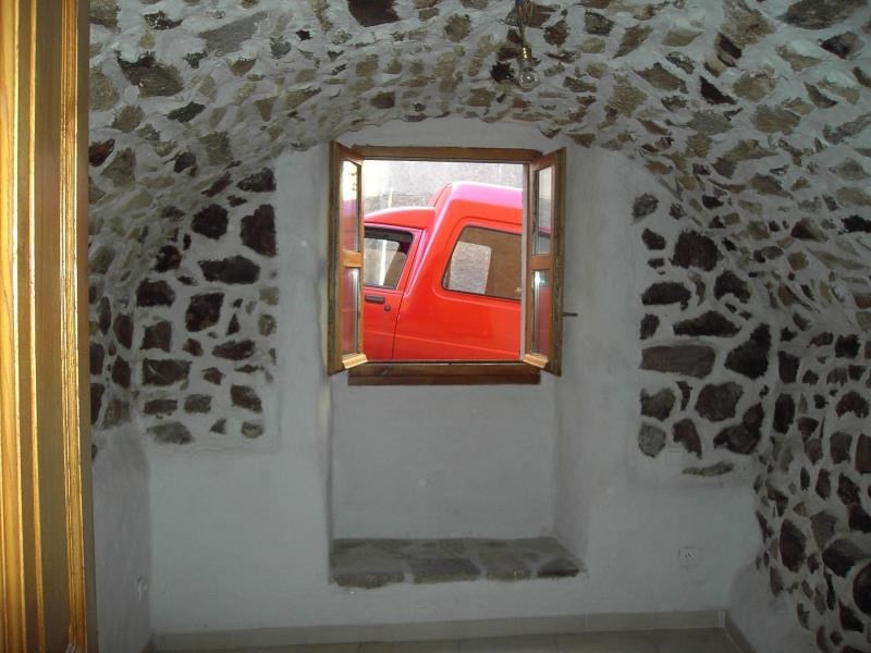 Sale apartment Santa reparata di balagna 80000€ - Picture 5