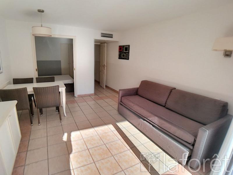 Location appartement Beausoleil 850€ CC - Photo 3