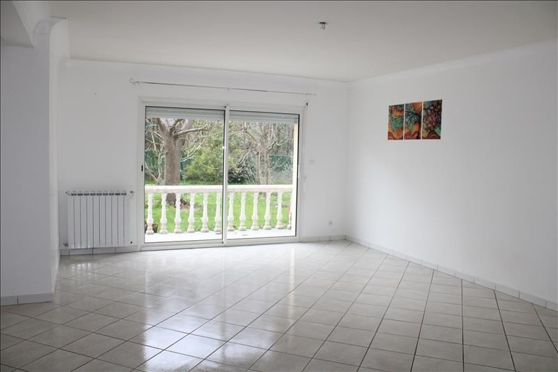 Vente maison / villa Pau 276 200€ - Photo 2