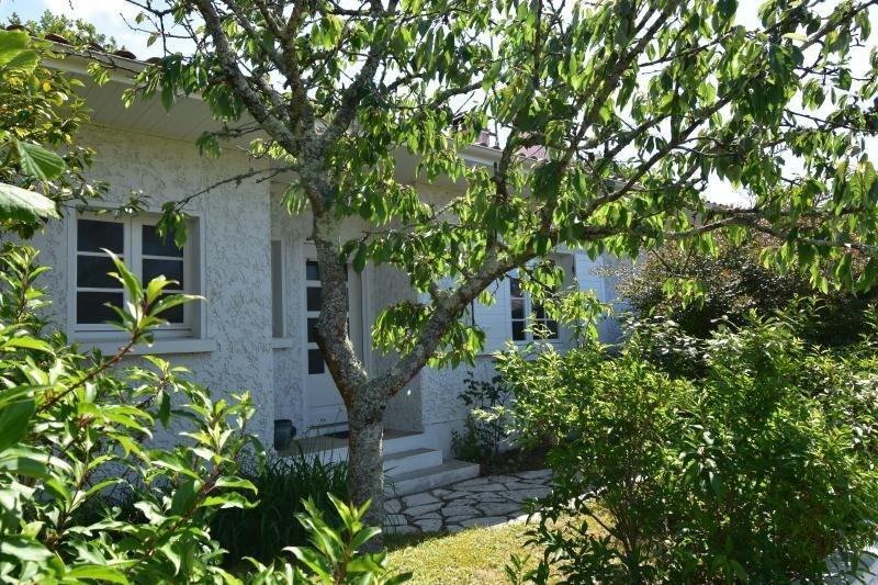 Vente maison / villa La teste de buch 430000€ - Photo 3