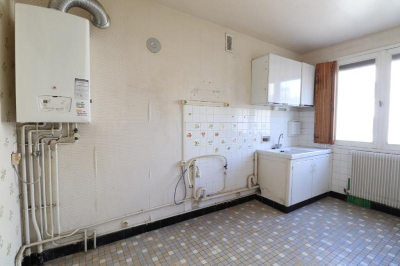 Sale apartment Montargis 96750€ - Picture 7