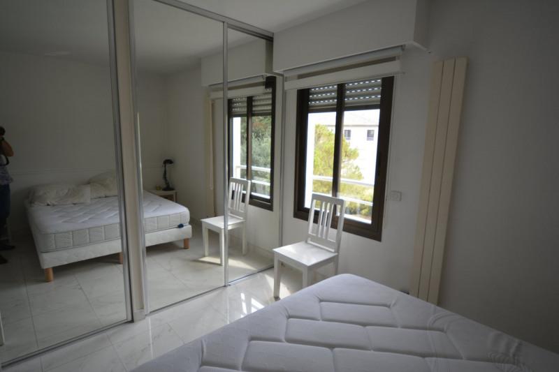 Продажa квартирa Antibes 298000€ - Фото 5