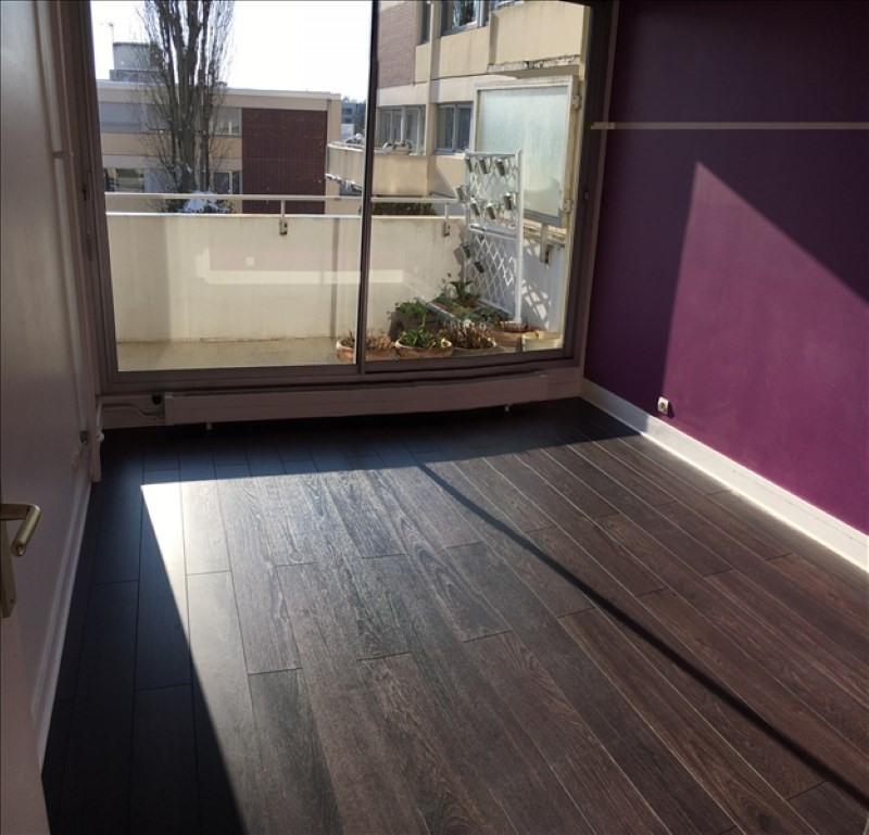 Sale apartment Garches 291700€ - Picture 4