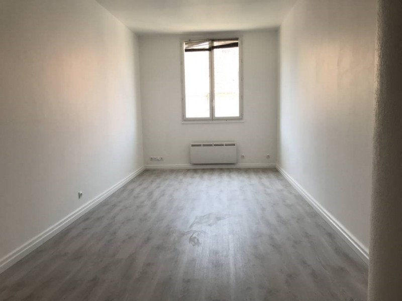 Location appartement Arpajon 511€ CC - Photo 4